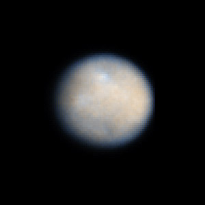 Ceres