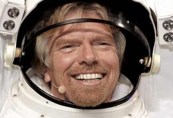 Richard Branson (dailymail.co.uk)