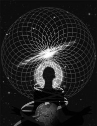 The integration of spirituality and science have been taught by scholars of many faiths for years (mi2g.com)