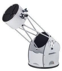 "The Meade 16"" LightBridge"