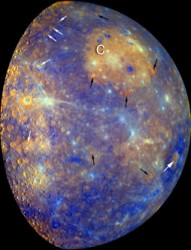 mercury_plains..Credit: NASA/JHUAP/Arizona State University