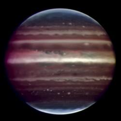 Jupiter fr
