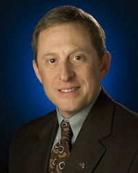 Alan Stern (NASA)