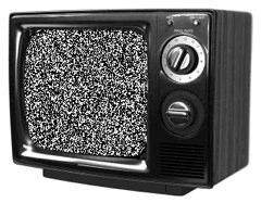 The switch to digital will eliminate the Big Bang channel.