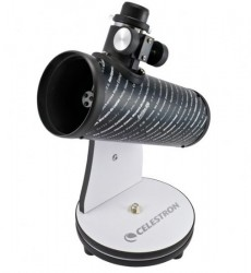 celestron-firstscope-1