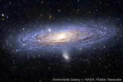 Andromeda_Galaxy_Hubble