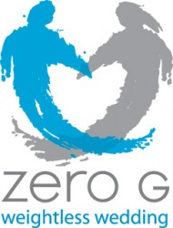 ZeroG_Wedding. Credit: ZERO-G