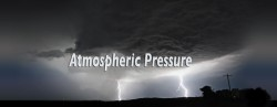 Atmospheric pressure: Credit: Hulu.com