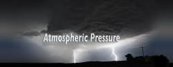 Atmospheric pressure: Credit: Hulu.com