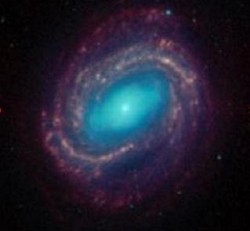 MessierM58-hubble