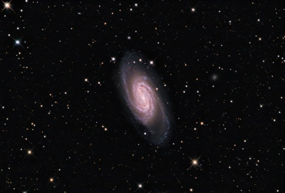 NGC2903_Keller