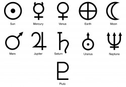all symbols-250x172 jpgJupiter Roman God Symbols