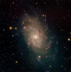 m33_a