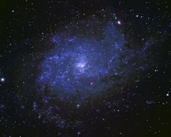 m33_blue