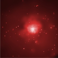 m48_chandra