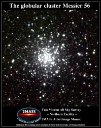 m56atlas