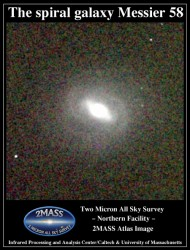 m58atlas