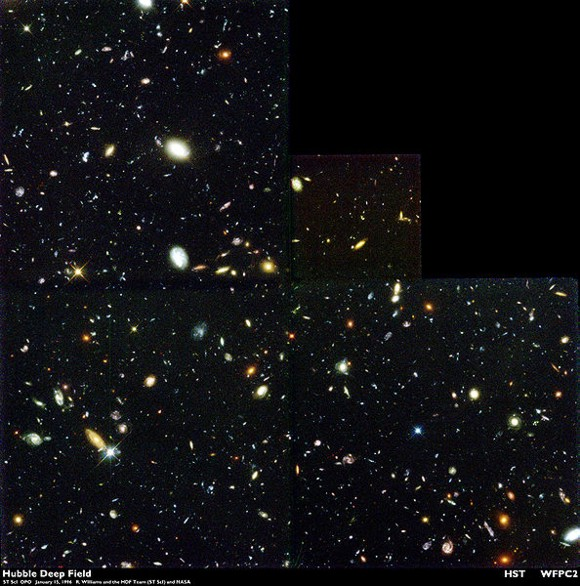 580px-w-HubbleDeepField