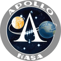 201px-Apollo_program_insignia