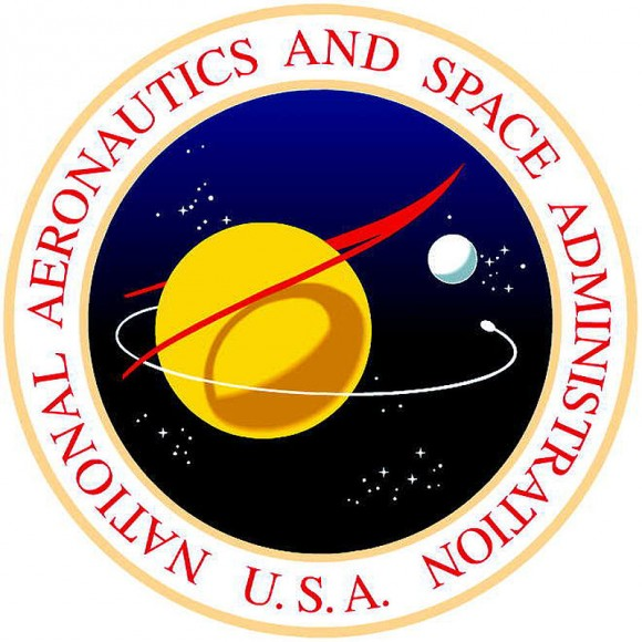 What Does Nasa Stand For