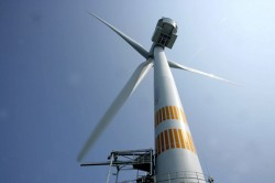 What Is Wind Power