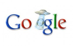 google-unexplained_1476049c