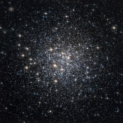 m72hubble