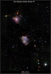 m78atlas