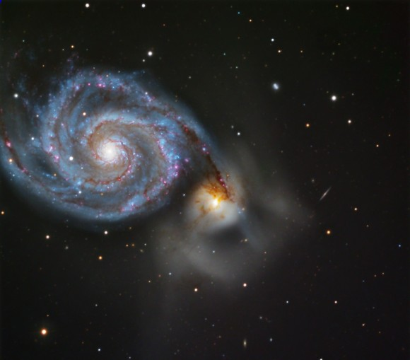 M51_LB