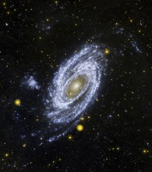m81_galex