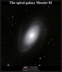 m81atlas