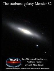 m82atlas