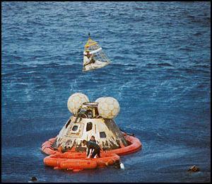 apollo 13 photos rescue - photo #6