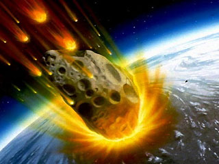 Asteroid Tonight Dont Miss This Near Miss! Live Feed