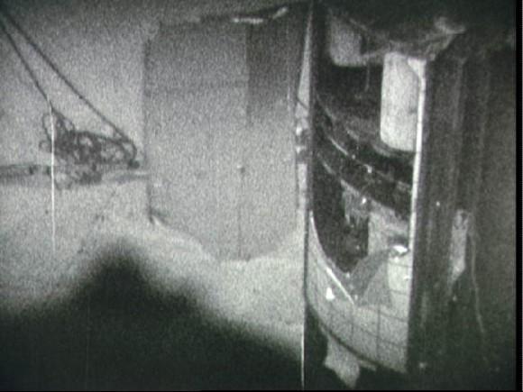 Autopsy Photos Apollo 1 Autopsy Photos by