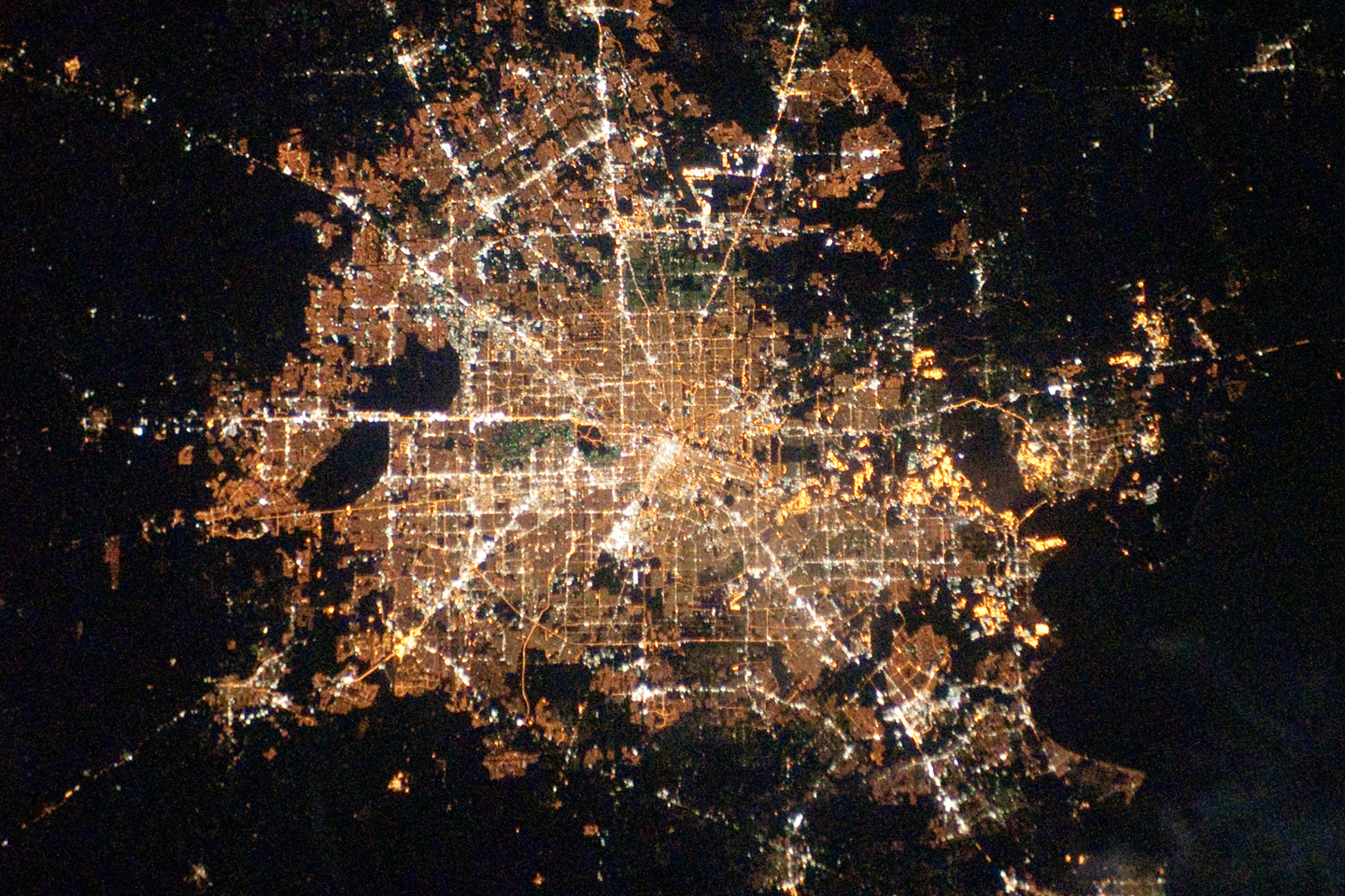 houston gis map with Picture Of Earth From Space on Inundation likewise Usa Cities furthermore New Map Of The Earths Night Lights in addition Dilley also Plss Map Of Minnesota.