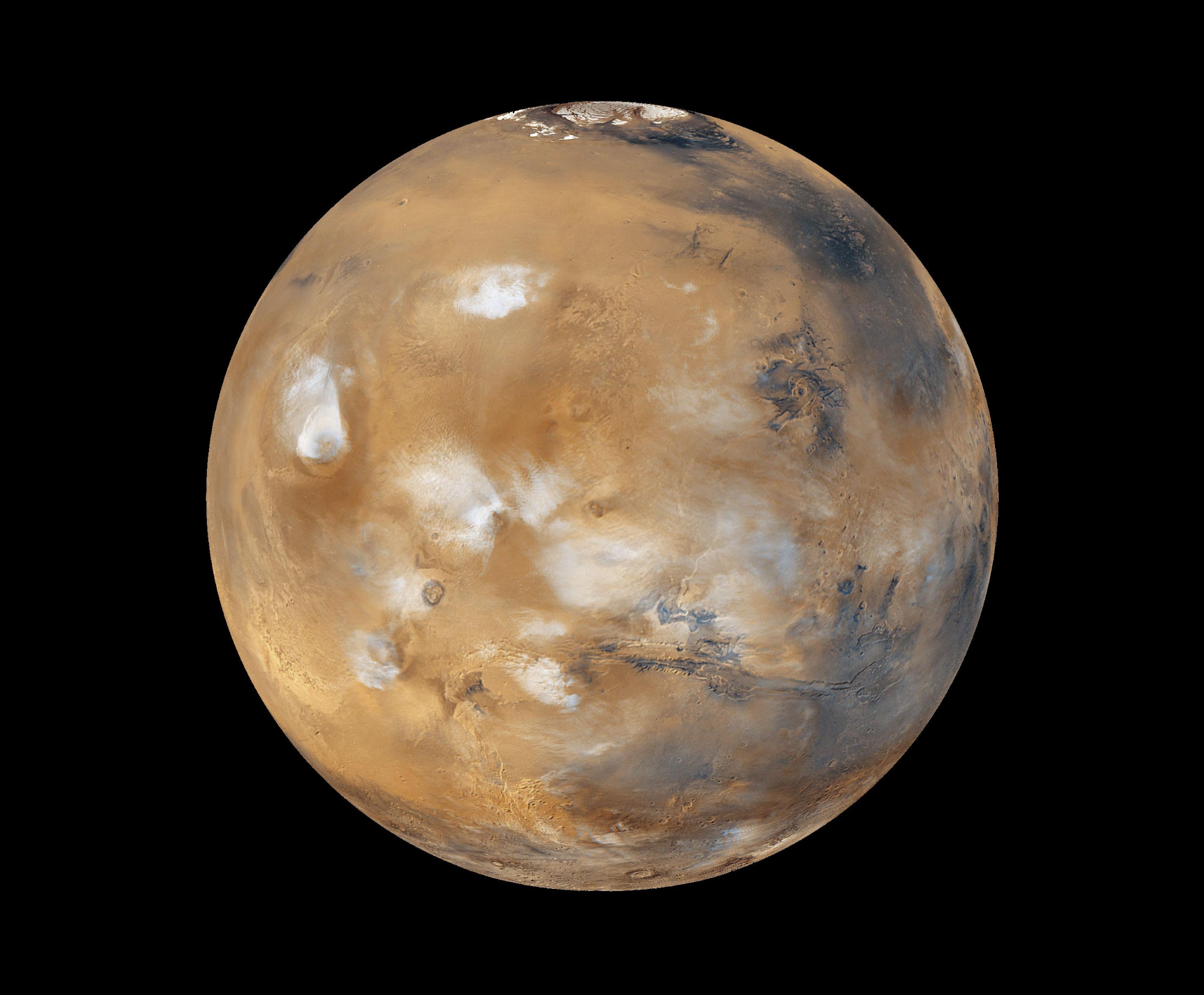 Planet - Wikipedia