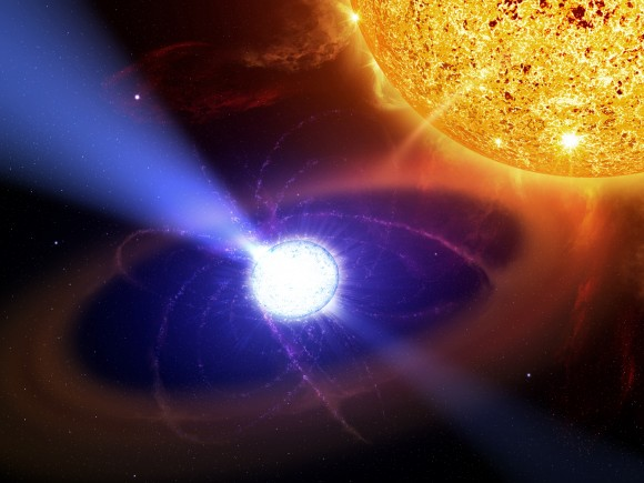 AE Aquarii - A possible White Dwarf Pulsar