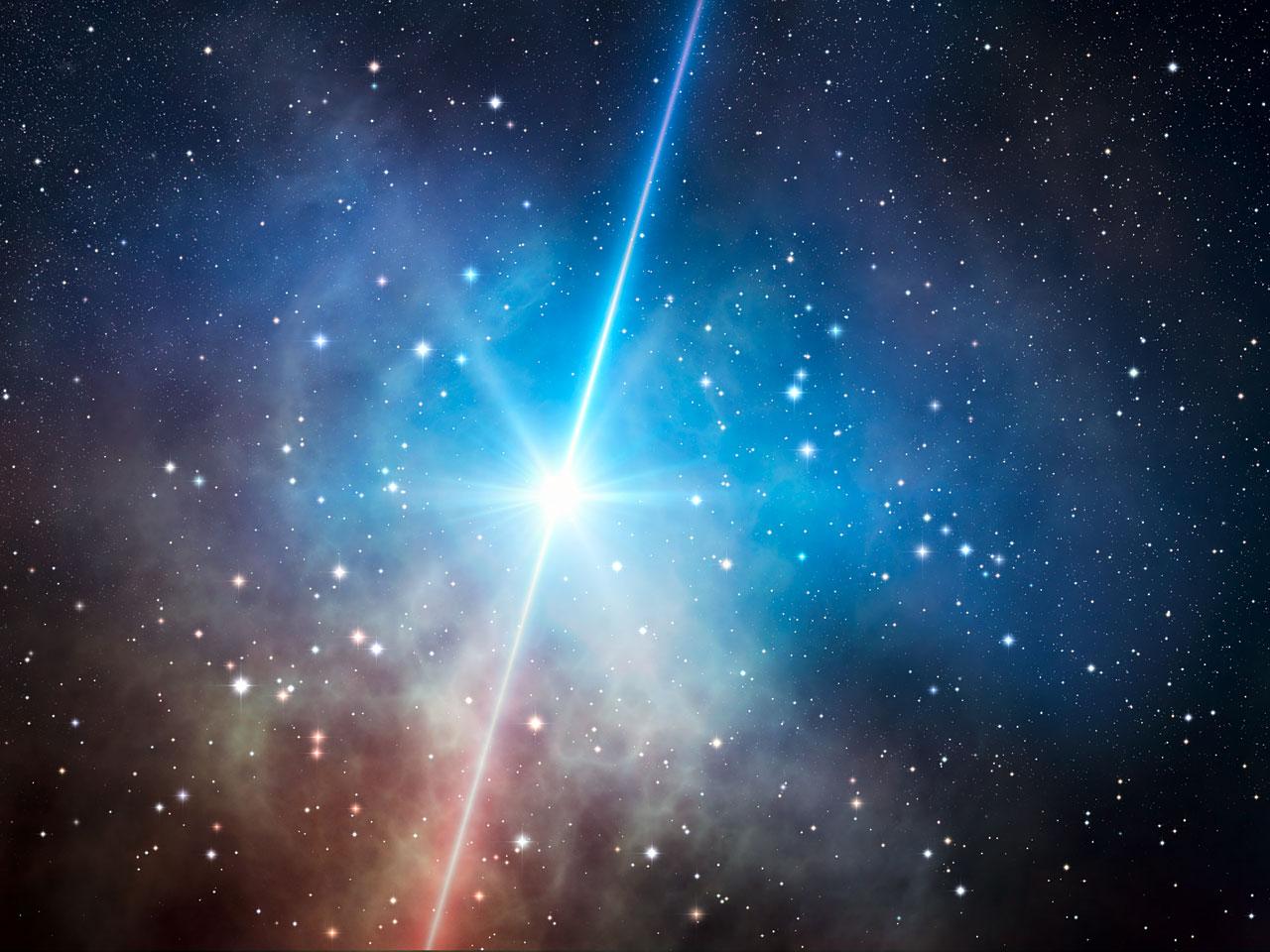 Gamma ray дискография скачать торрент mp3 - f204
