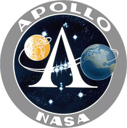 List of Unmanned Apollo Missions