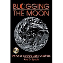 Blogging the Moon
