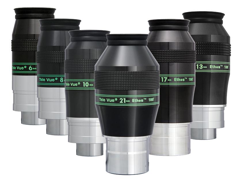 Hot sale dual focus monocular telescope zoom optic