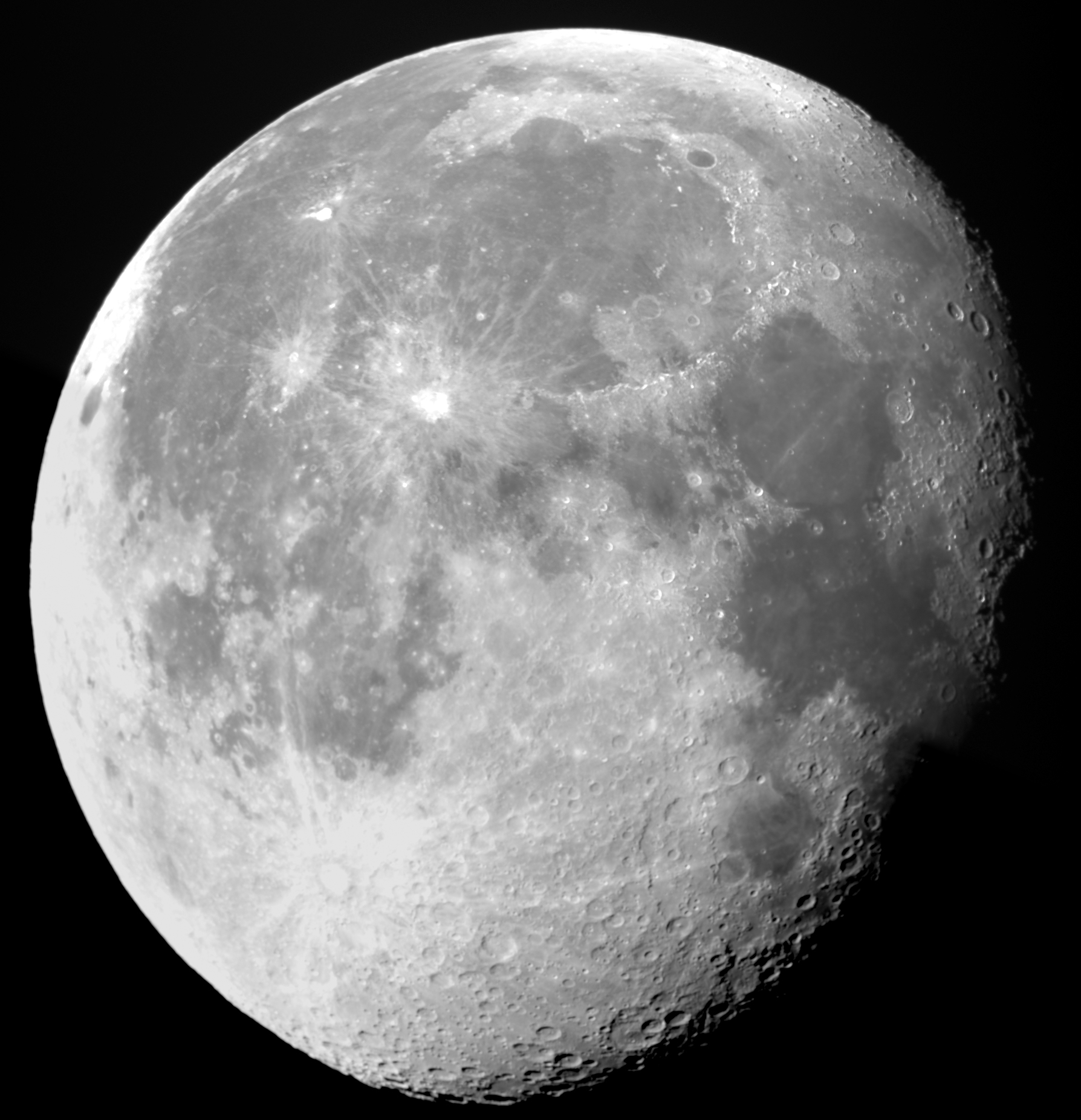 Do-It-Yourself Guide to Measuring the Moon's Distance