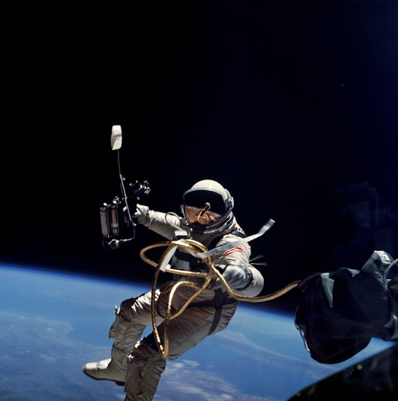 Extravehicular Activity
