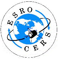 European Space Research Organization
