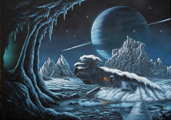 ice-moon-580x406.jpg