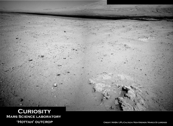 Curiosity Sol 38 Hottoh outcrop_2a_Ken Kremer