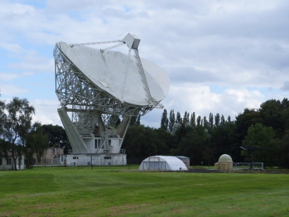 Jodrell-026