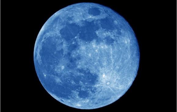 treaty about the moon  Moon