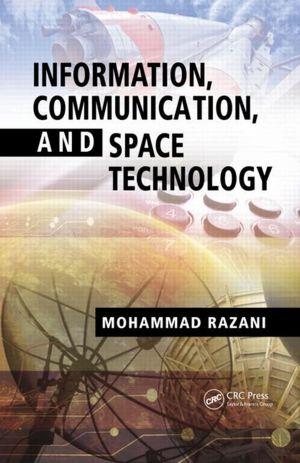 information communication technology books pdf